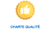Charte qualité transport