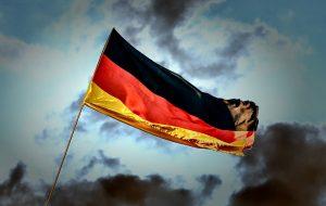 Transporteur en Allemagne