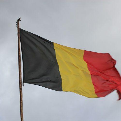 Transport routier en Belgique