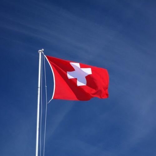 Transport routier de marchandises en Suisse