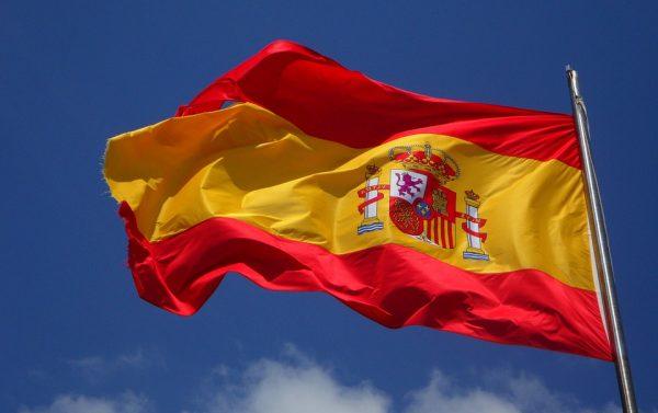 Transport routier Espagne